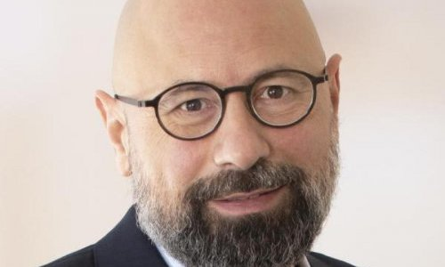 Ex-P&G Matteo Magnani to head Firmenich's perfumery innovation