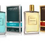 Poulage Parfumeur: tradition, elegance and olfactory journeys