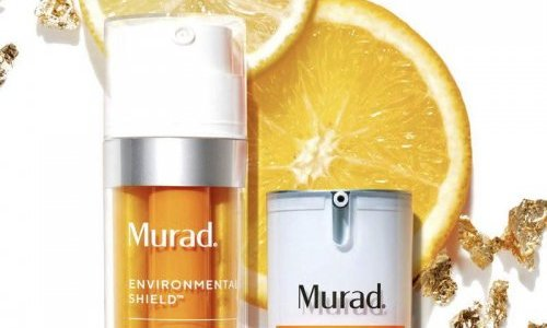 Murad chooses Aptar's Neomix innovation