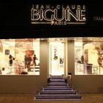 The Jean-Claude Biguine India network currently consists of 20 salons and spas located in the cities of Mumbai, Pune and Bangalore.