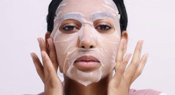 Euro Wipes lance son offre de masques imprégnés durables made in France