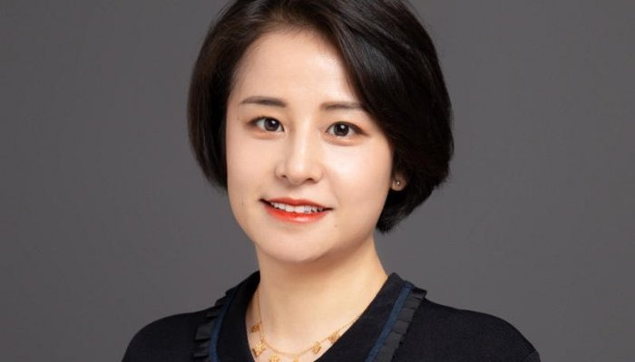 Lindal appoints Rachel Chen as new Sales Manager for China