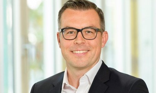 Marko Grozdanovic to head of Personal Care Europe business unit at BASF