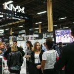 Last year, Cosmoprof North America gathered 1,154 exhibitors representing 38 countries, and 33,750 visitors.