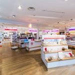 Le magasin Beauty Success de Bergerac