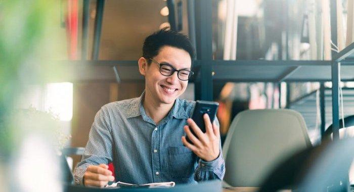 Panda Meetings : Un nouveau salon sur le e-commerce chinois