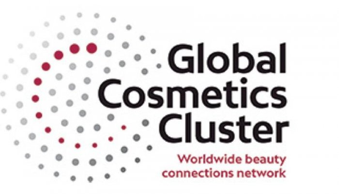 The Global Cosmetics Cluster is officially launched