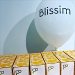 To date, Blissim claims 230,000 subscribers and 2 million visits per month on their website
