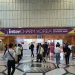 InterCHARM Korea, which was planned to be held on September 23-25, 2020, has been postponed to December 17-19