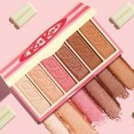 Etude House's Kit-Kats