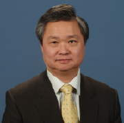 Charles Chang, Topline Products