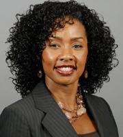 Karen Grant, The NPD Group