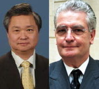 Charles Chang, Topline, and Alain Chevassus, Cosfibel