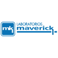 Laboratoires Maverick