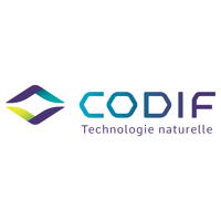 CODIF Technologie Naturelle