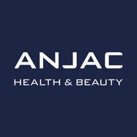 ANJAC Group
