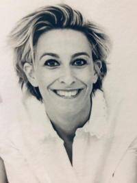Priscille Caucé, Cosmogen