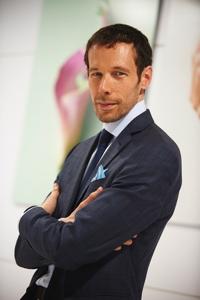 Alexandre Miasnik, Fiabila