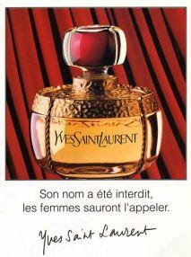 Judiciaire Beauty De Premium La Autour News Nouveau Conflit bygf76
