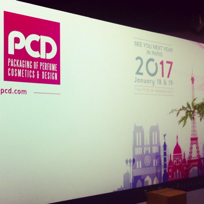 Next year, ADF & PCD will move to a new venue and will be held on the 18 and 19 January 2017, at the Porte de Versailles Exhibition Centre, Hall 6, Paris.