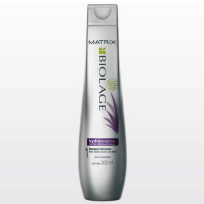In late 2015, Matrix in Brazil revamped its Biolage range. These products...