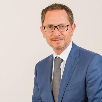 Thierry Sarfati est nommé Directeur Général de Qualipac