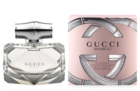 Gucci is one the fragrance licences to be transferred from Procter &...