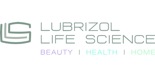 La marque Lubrizol Life Science chapeaute les divisions Personal, Home and...