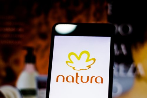 With the acquisition of Avon, Natura &Co becomes the world's...