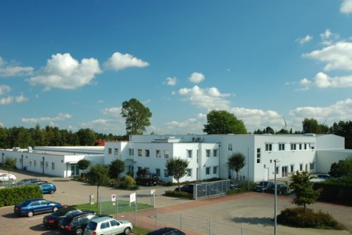 Carefull Colours Produktions GmbH based in Burgwedel, is one of Germany's...