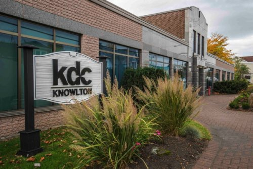 For several years, KDC has been engaged in an external growth strategy...