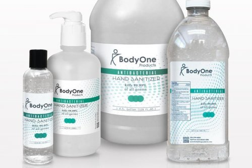 Founded on the concept of maintaining hygienic practices during beauty...