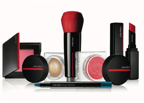 According to Shiseido, the Phlippine's prestige beauty market is expected to...