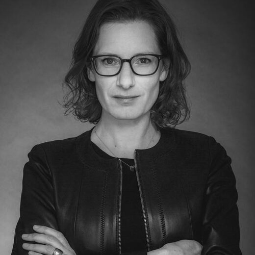 Béatrice Pierrard joins Chic group as Managing Director of Chic and Les...