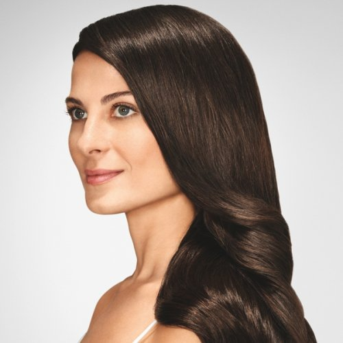 Clariant will power hair care innovation from its new global Competence...