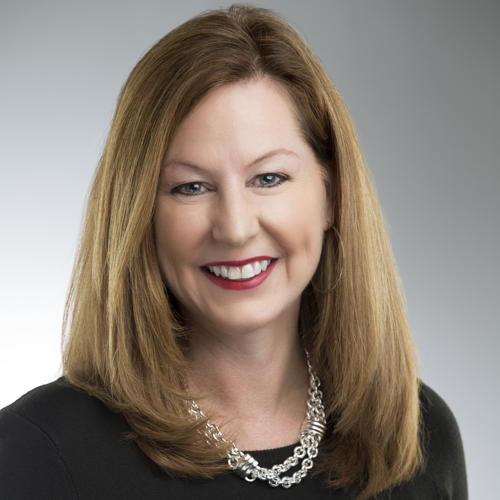 Karen Frank was named President of Mass Business for the Americas and...