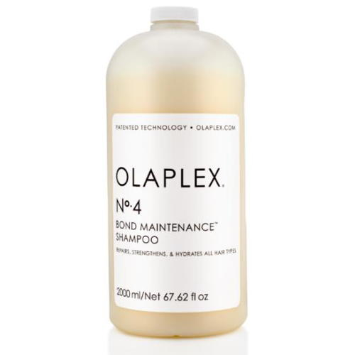 Olaplex Shampooing Bond Maintenance No4