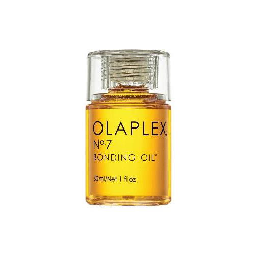 Olaplex Bonding Oil No7