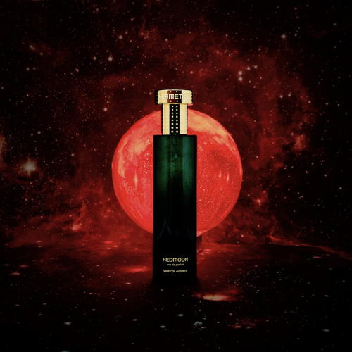 Hermetica fragrances use Symrise's Innoscent technology