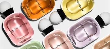ad401c858d20 Premium Beauty News - Plan du Site